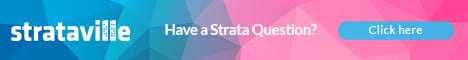 Ask a Strata Question